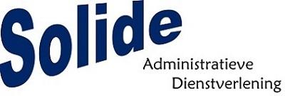 Solide Administratieve Dienstverlening