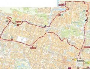 CPC_2015_21km (route)