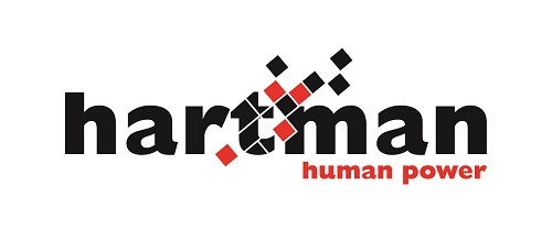 Hartman Human Power