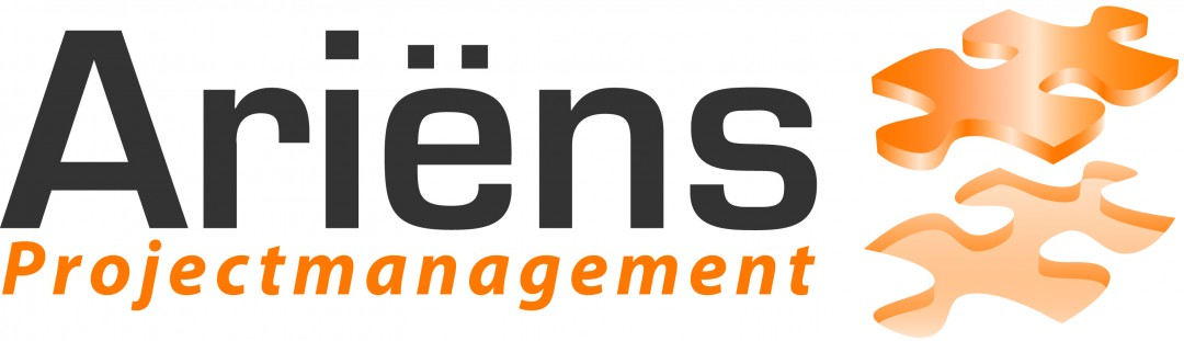 Ariëns Project Management
