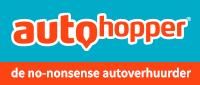 Autohopper Tim Gerrits Nijmegen
