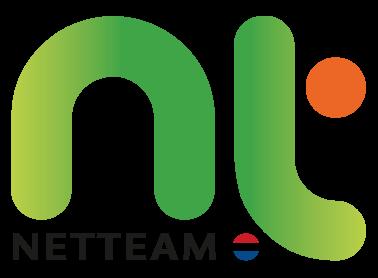 Netteam