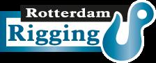 Rotterdam Rigging