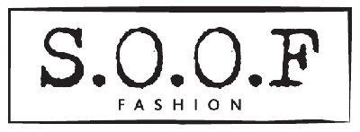SOOF fashion