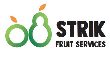 Strik Fruit Services